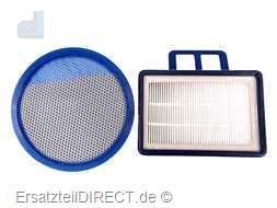 Hoover Staubsauger Hepa-Filter Set Type U52