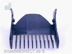 BaByliss Haartrimmer Kamm 3mm für FX672E