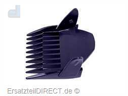 BaByliss Haartrimmer Kamm 6mm für FX672E