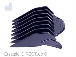 BaByliss Haartrimmer Kamm 16mm für FX672E