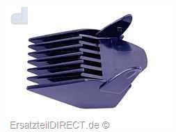 BaByliss Haartrimmer Kamm 22mm für FX672E