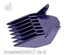 BaByliss Haartrimmer Kamm 25mm für FX672E