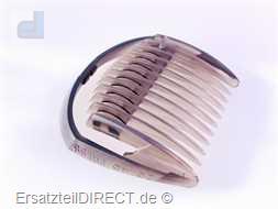 BaByliss Haartrimmer Kamm 0.5-4.5mm zu E709E E769E