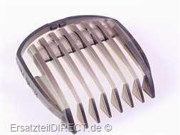BaByliss Haartrimmer Kamm 3-18mm  E709E E769E E779