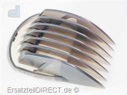 BaByliss Haartrimmer Kamm 21-36mm E709E E769E E779