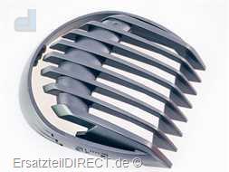 BaByliss Haartrimmer Kamm 3-18mm E750E E751E E780E