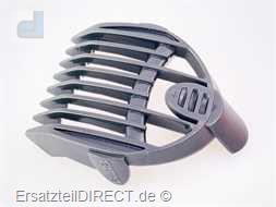 BaByliss Haartrimmer Kamm 3-18mm BW702 E702E E772