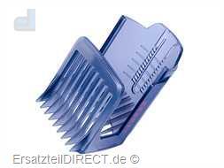 BaByliss Haartrimmer Kamm 2-24mm für E785E