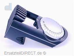 BaByliss Haartrimmer Kamm 1-20mm für E825E