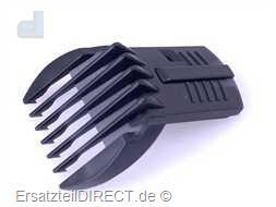 BaByliss Haartrimmer Kamm 3-15mm zu E830XE E836XE