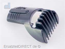BaByliss Haartrimmer Kamm 2-14mm zu E837E E835E
