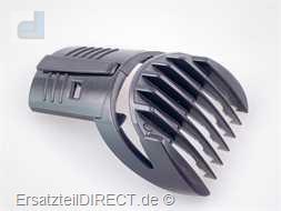 BaByliss Haartrimmer Kamm 3-15mm für E835E E837E