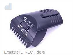 BaByliss Haartrimmer Kamm E835E E837E