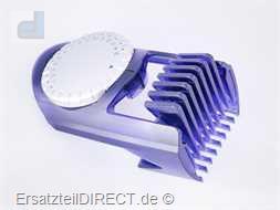BaByliss Haartrimmer Kamm 1mm-15mm für E843E