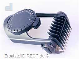 BaByliss Haartrimmer Kamm 1-15mm E845E E846E E847E