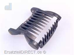 BaByliss Haartrimmer Kamm 0.4 - 5mm zu E856E E951E