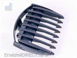 BaByliss Haartrimmer Kamm 3mm E950E E951 E956E 960