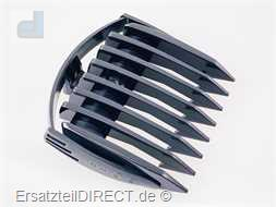 BaByliss Haartrimmer Kamm 6mm E950 E951 E955 E956