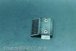 MOSER / WAHL Kammaufsatz (3mm) für 4006 8554 97618