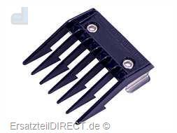 Moser / Wahl Kammaufsatz (6mm) für 4006 8554 97618