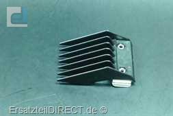 MOSER / WAHL Kammaufsatz (13mm) zu 4006 8554 97618
