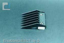 MOSER / WAHL Kammaufsatz (10mm) für Type 4006 8554