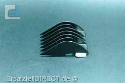 MOSER / WAHL Kammaufsatz (25mm) für Typ 4006 8554