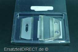 Wahl Moser Schneidsatz 4008-7300 (Taper Wide)