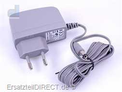 Electrolux Akkusauger Ladegerät 25V für Ergorapido