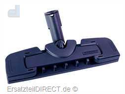 Kärcher Staubsauger Parkettdüse für SC1 SC2 SC3 -6