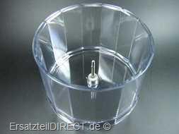 Braun Behälter CA4 Multiquick Minipimer 4179 4185