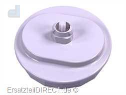 Braun Behälter-Oberteil HC-M zu MultiMix 4642 4188