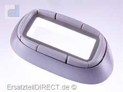 Philips Lichthaarentferner Bodyaufsatz SC2003 2007