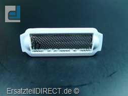Philips Ladyshave Folie HP6118 (Oval) für Beine bl