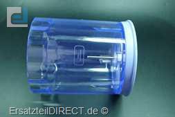 Philips Stabmixer Behälter Schüssel für HR1366/00