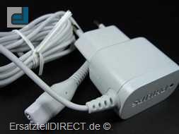 Philips Ladyshave Ladegerät HP6345 HP6371 HP6378