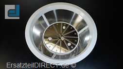 Philips Küchenmaschine Filter Sieb HR1853 HR1854