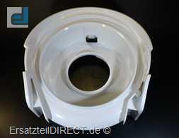 Philips Küchenmaschine Ring für HR1853 HR1854