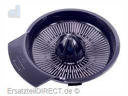 Philips Küchenmaschine Sieb Zitruspresse HR7775/00