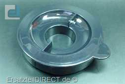 Philips K�chenmaschine Deckel f�r HR7775/00 HR7774