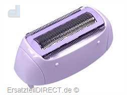 Philips Rasiersystem Scheraufsatz zu HP6507 HP6509