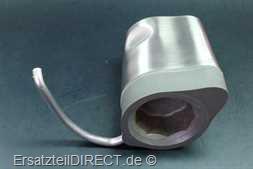 Philips Küchenmaschine Knethaken für HR7781/00 /10