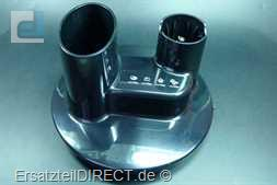 Philips K�chenmaschinen Deckel f�r HR1377/90