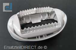 Philips Ladyshave Kappe HP6570 HP6572 6574 HP6578