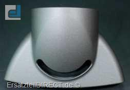 Philips Haartrockner Düse (Nozzle) für HP4997/22