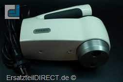 Philips Handrührgerät (Ersatzteil) Motor HR1581/10