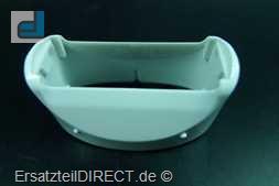 Philips Ladyshave Scherkopfrahmen zu HP6341 HP6342