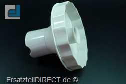 Philips Häckseldeckel für Stabmixer HR1617 (12cm)