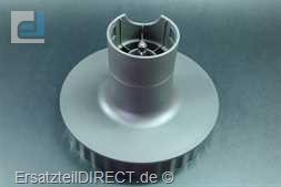 Philips Mixstab XL Häckslerkupplung HR1652 1655