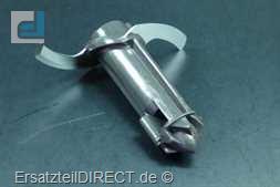 Philips Mixstab Mini Messer für HR1653 HR1659